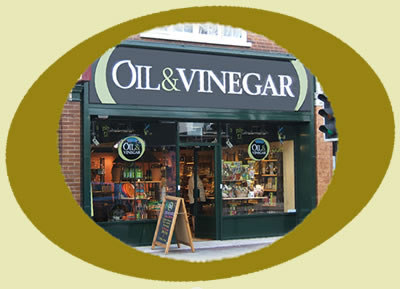 oil_and_vinegar